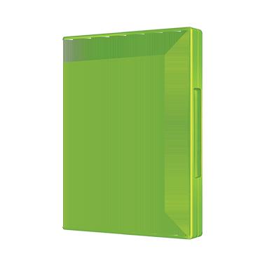 xbox360 boxart