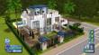 The Sims 3 (Classics) thumbnail