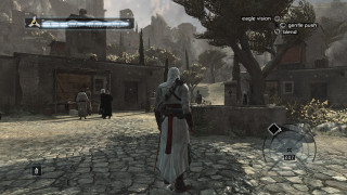 Assassin's Creed (Classic) Xbox 360
