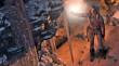 Rise of the Tomb Raider  thumbnail