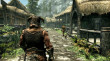 The Elder Scrolls V: Skyrim Special Edition thumbnail