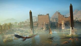 Assassin's Creed Origins Xbox One
